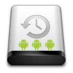 Easy App Toolbox Icon 144
