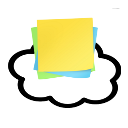 cloudnotes_icon_128