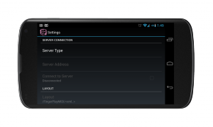 device-2013-06-15-014956