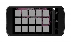 device-2013-06-15-015044