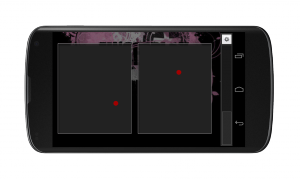 device-2013-06-15-015147