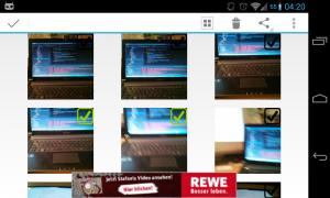 device-2013-11-03-042046