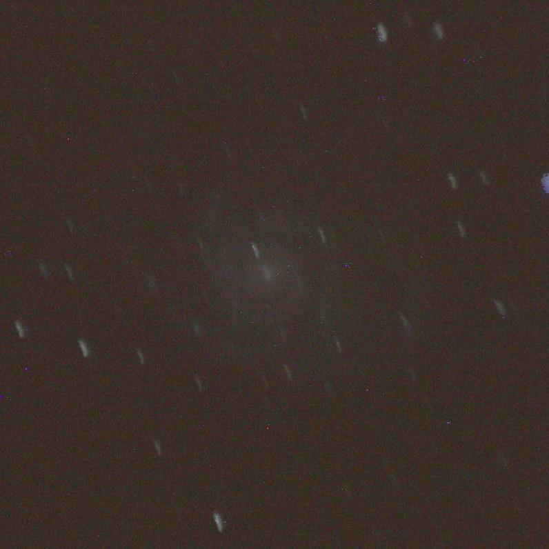 M101-gimp