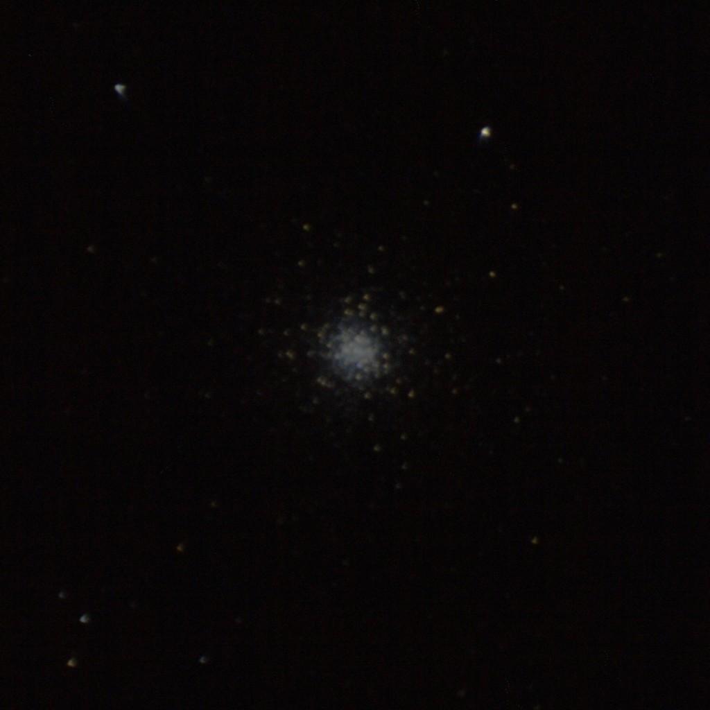 M3-with-dark-gimp