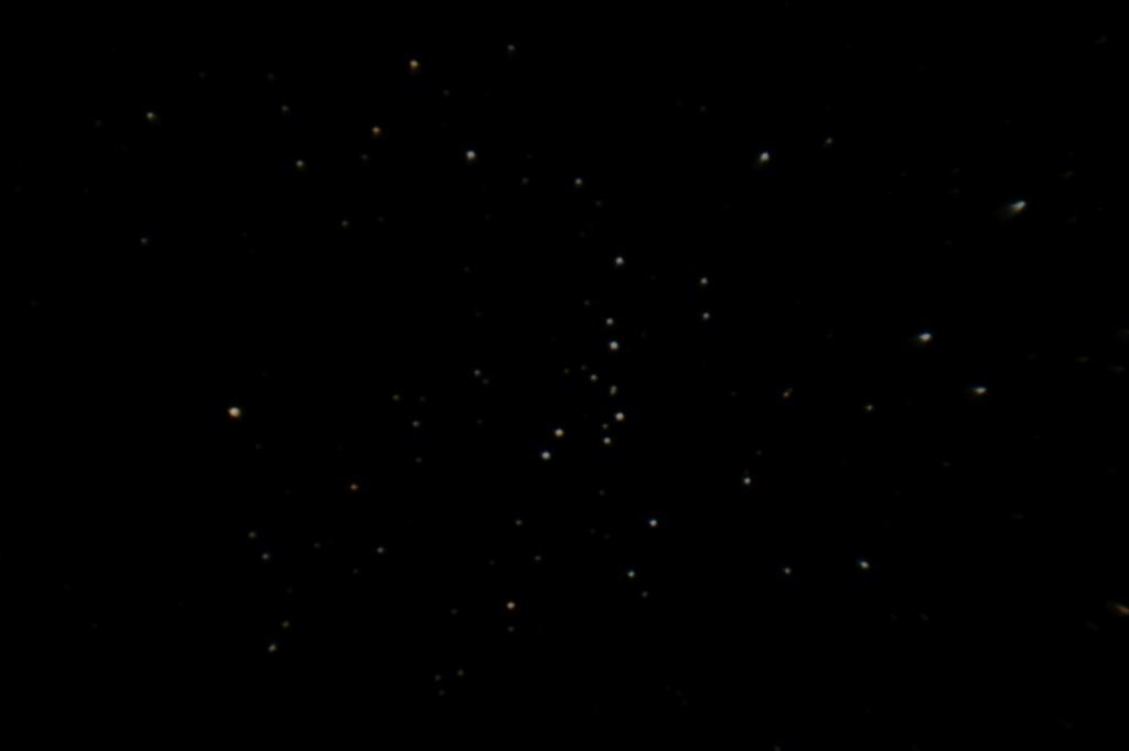 M48-gimp