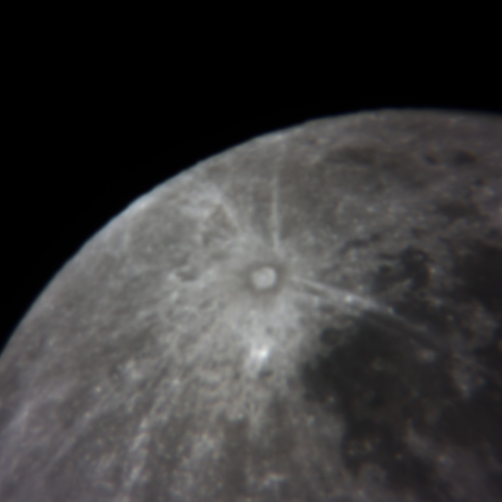 Moon1-gimp