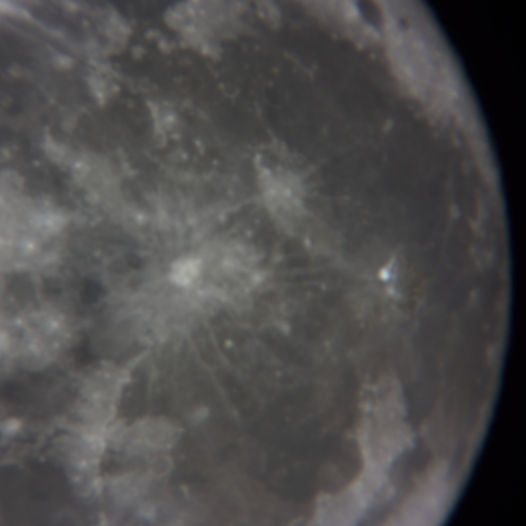 Moon2-gimp