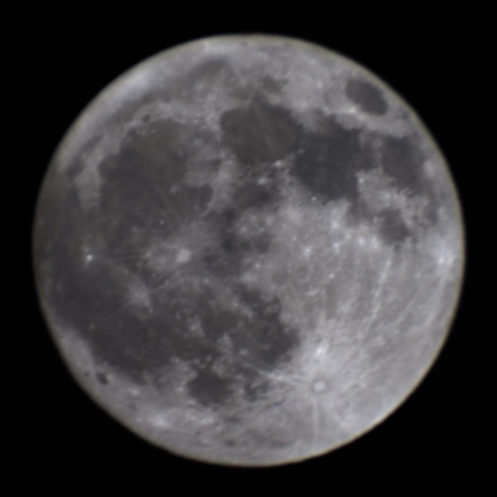 Moon3-gimp