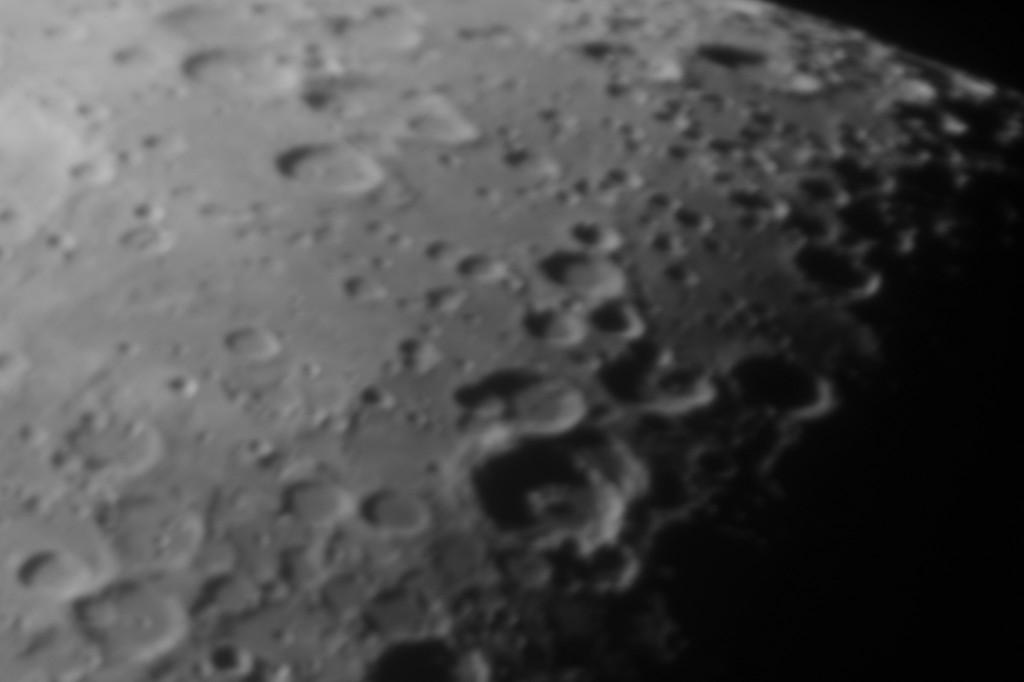 Moon4-gimp