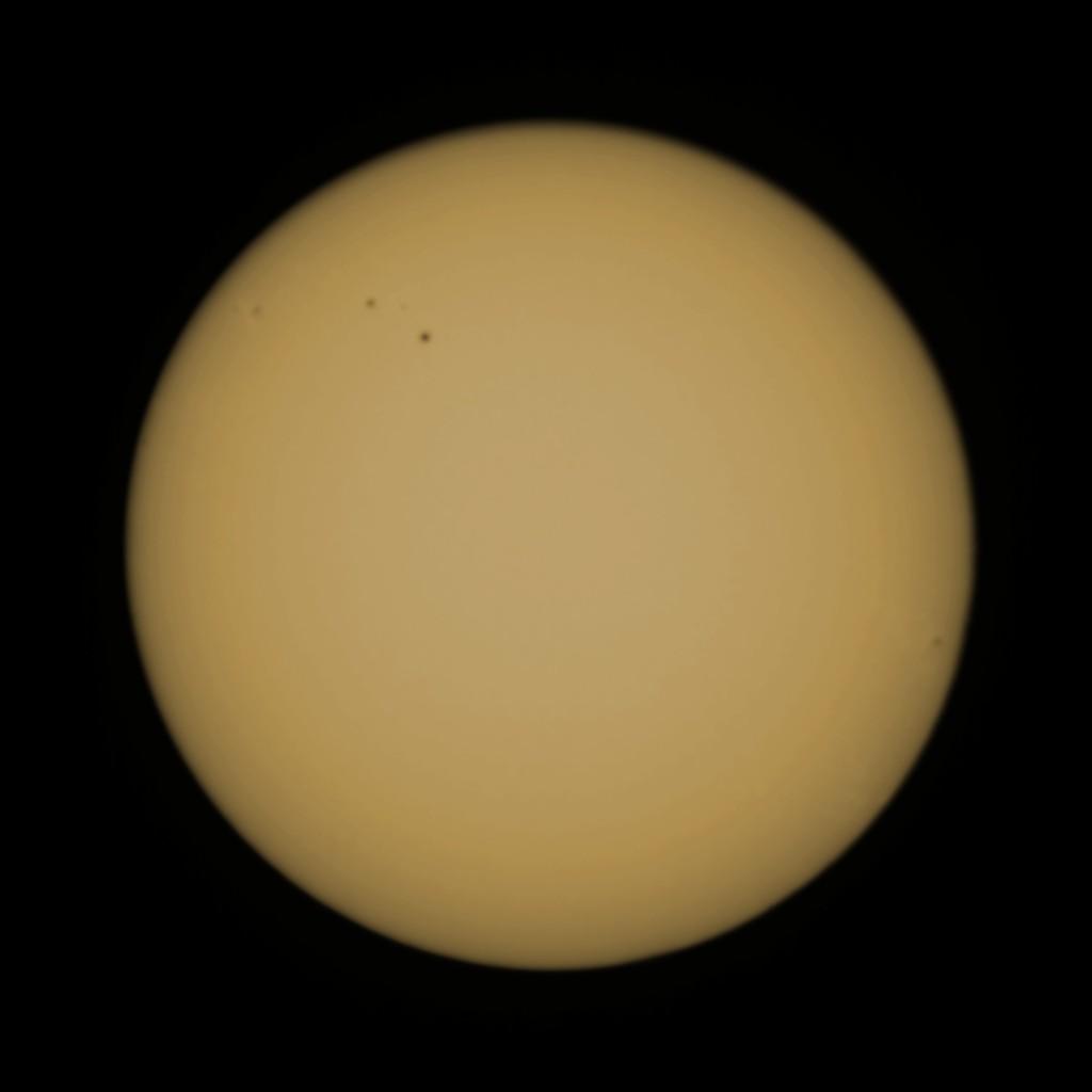 Sun4-gimp-yellow
