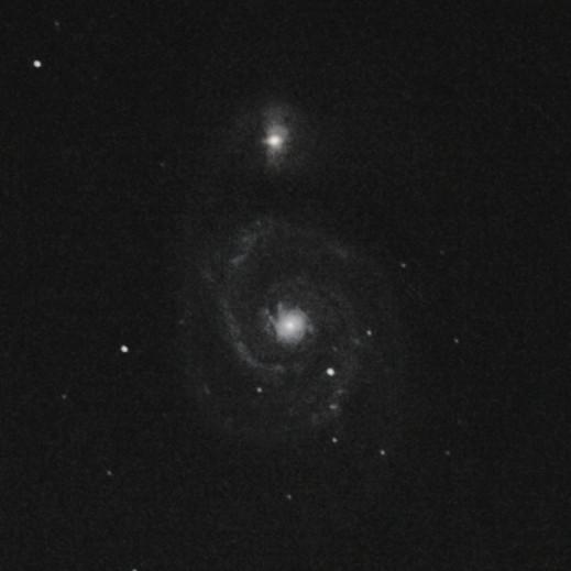 M51-9x30s-WS-2-gimp