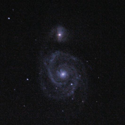 M51-9x30s-WS-3-gimp